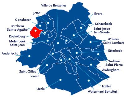 depannage_bergen-saint-agathe
