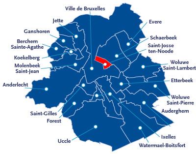 depannage_saint-josse