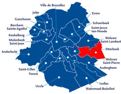 depannage_wolluwe-saint-pierre