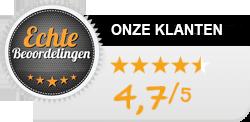 avis_client-nl