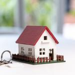 astuces pour retrouver vos clés de maison
